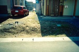 garden_img05_before