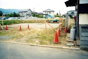garden_img06_before