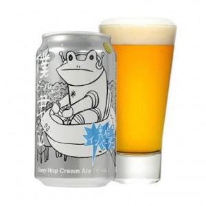 僕ビール 2